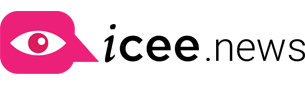 Logo ICEE.news