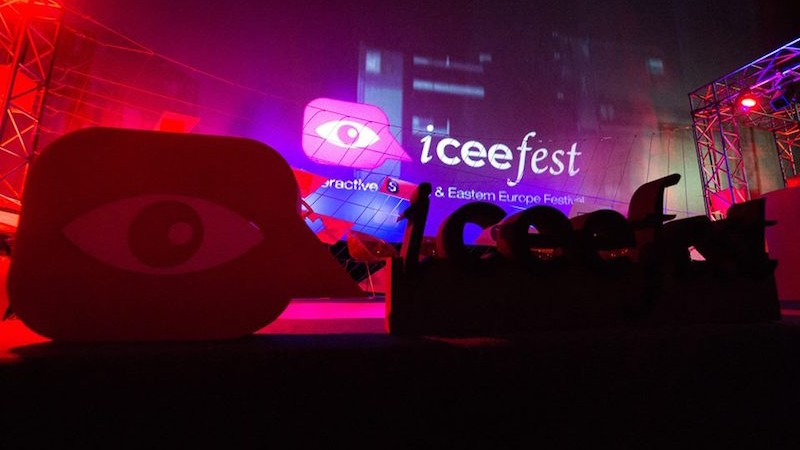 200 Seconds of Fame: 20 Startups were preselected to reach the ICEEfest final