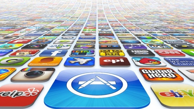 The Curious Case of Dash's ban from Apple App Store