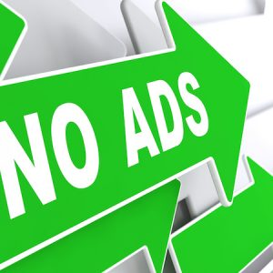 Ad Blocking in Romania and Greece: why do people use it and which are the most affected websites?