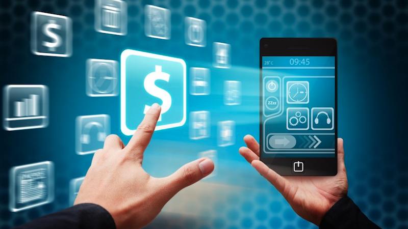 Tech & Money, the perfect combination! Let's talk about FinTech @ ICEEfest 2017