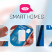 Smart Homes: a new content stream at ICEEfest 2017