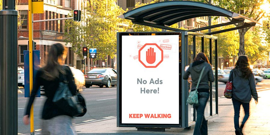 Ad-Blocking – A Primer for Publishers [Part I]