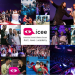 The facts and figures of iCEE.fest 2017. When will the presentations be available on iCEE.academy and what our speakers are saying about their experience? Don't miss: the first tickets for next year's edition with a 75% discount!