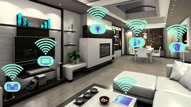 Smart security for all your connected devices? What are the hidden risks and why consumers lack confidence in IoT device security
