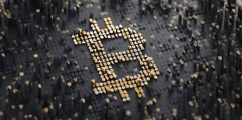 Bitcoin today: how much did it's price fell and what that means for the cryptocurrency market?