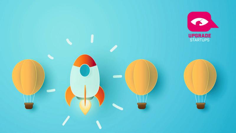 [RO] Antreprenori cunoscuți si fonduri de investiții importante vin la iCEE.fest 2018. Cel mai tânăr participant la competiția dedicată startup-urilor din digital si tehnologie: un puști care are doar 9 ani!
