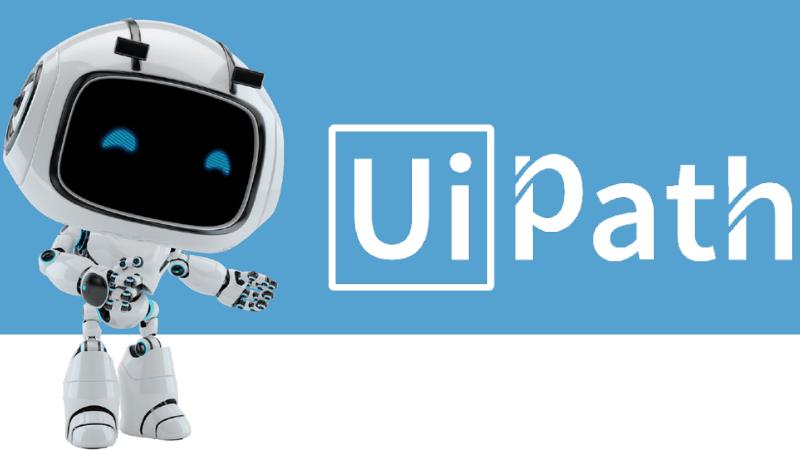 UiPath evaluat la 3 miliarde dolari. Compania are cel mai rapid ritm de creștere în industria software din istorie