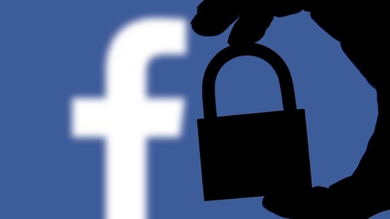 Facebook reacts after latest privacy vulnerabilities