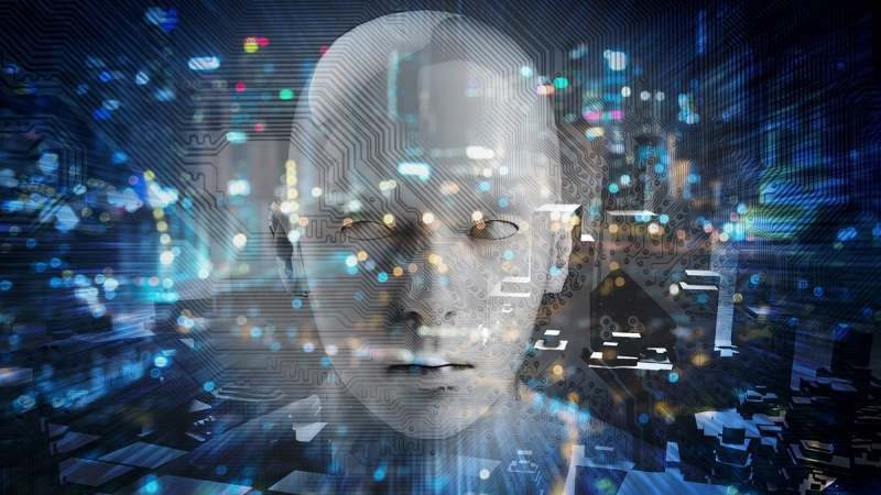 How AI, Robotics and Automation will transform the Digital Economy and how the future of work looks like?