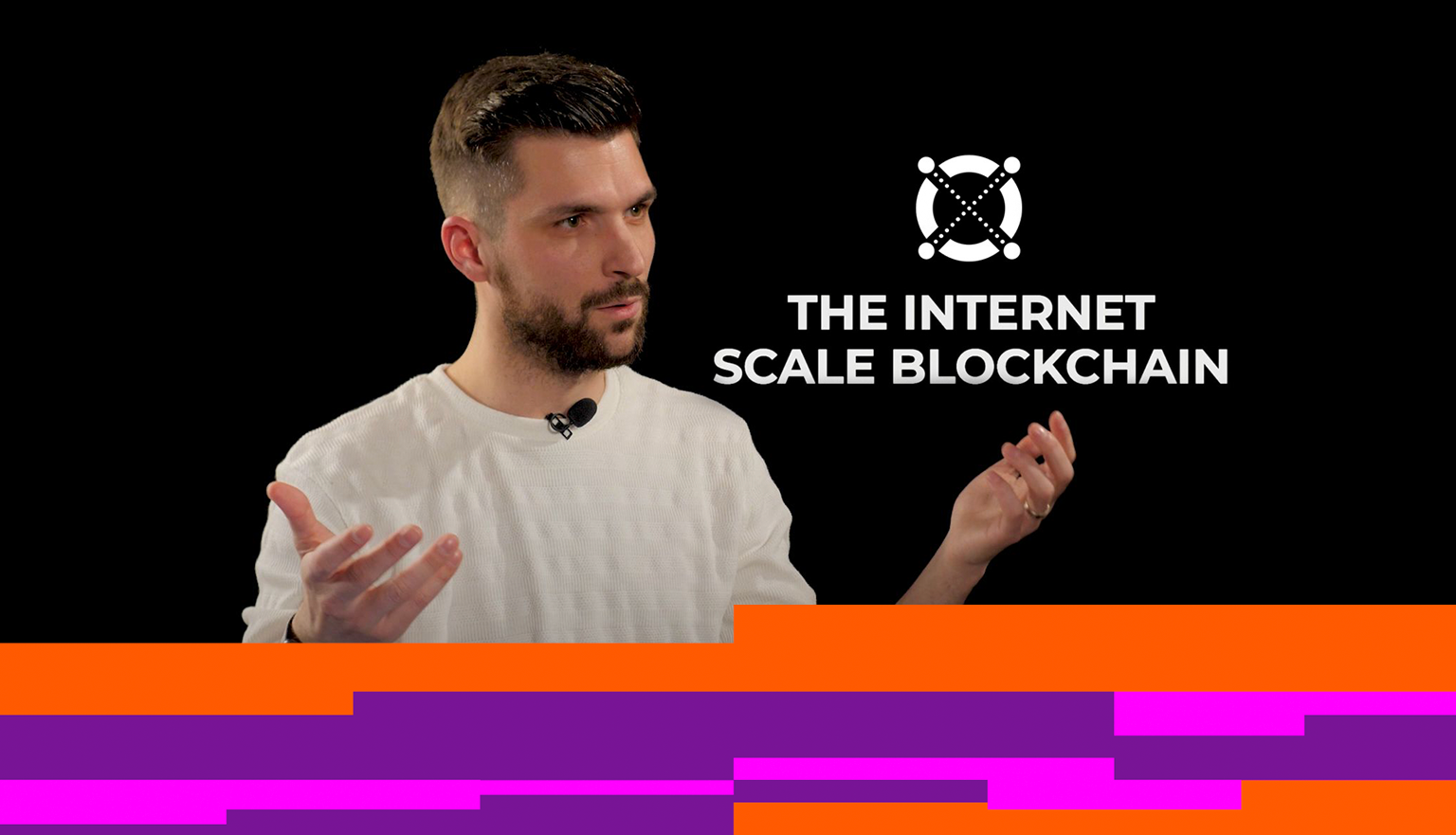 cum se face bitcoin în 1 zi)