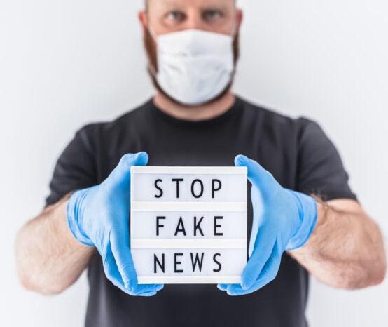 EXCLUSIV. Dispar știrile false din news feed? Despre parteneriatul Facebook – AFP Fact Check lansat și în România