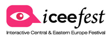 Logo ICEEfest