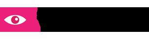Logo iCEE.fest Academy