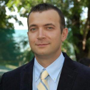 Adrian_Alexandrescu-300x300
