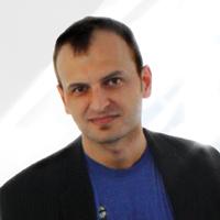 Andrzej_Moyseowicz_200