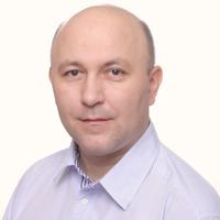 Maciej_Sojka_200