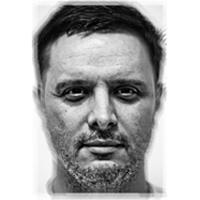 Steve_Vranakis_200