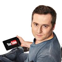 Tomasz_Czudowski_200
