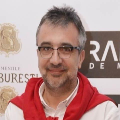 lucian_romascanu_200