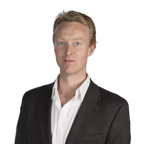 Guy Hughes-Wilson BBCWW-8