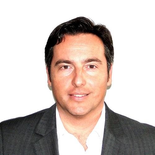 Dan Visoiu - BAC Grigorescu