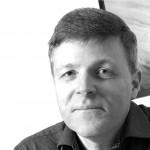 Alistair-Wickens-iceefest