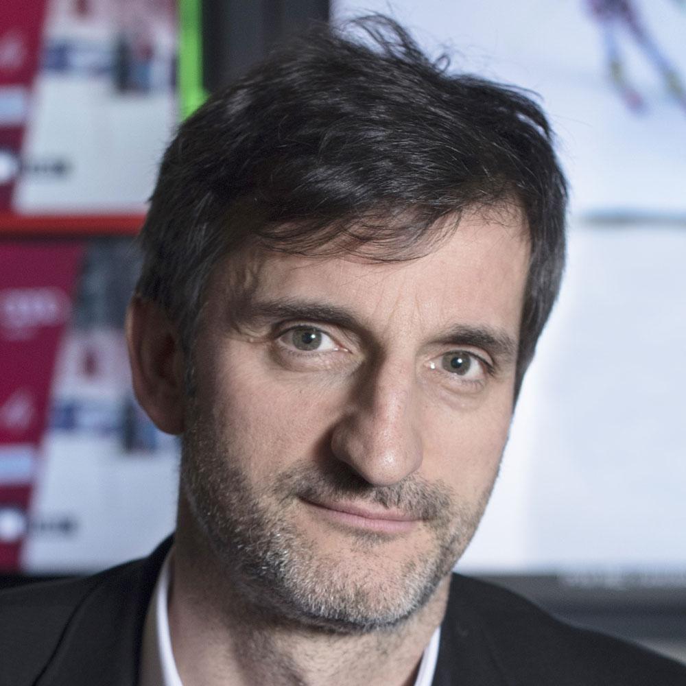 Arnaud-Simon
