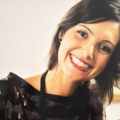 Francesca Fabricio