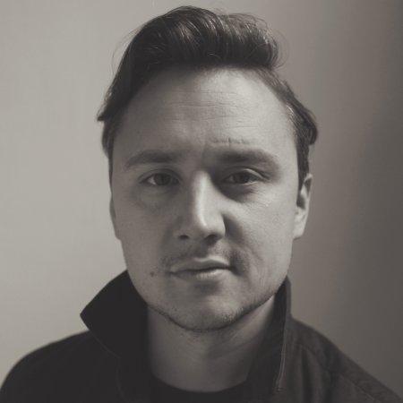 Ilia Uvarov