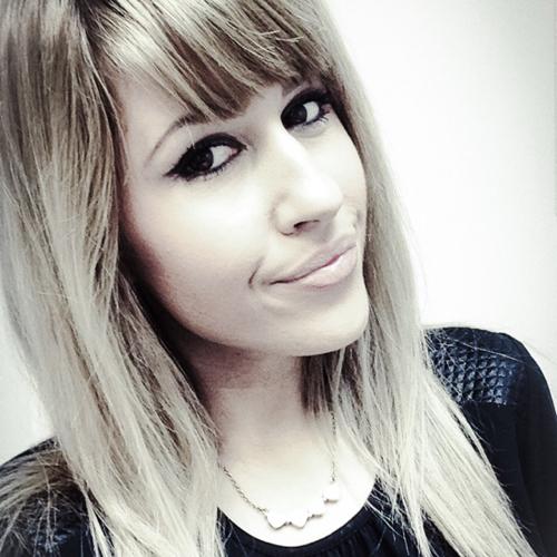 Irina Witek